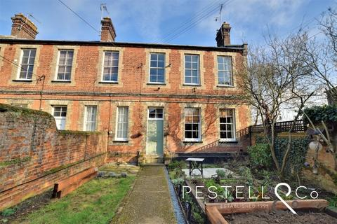 2 bedroom apartment for sale - The Close, Great Dunmow