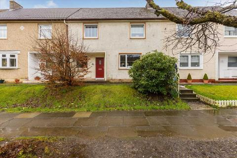 3 bedroom terraced house for sale - Hill View, Murray, EAST KILBRIDE