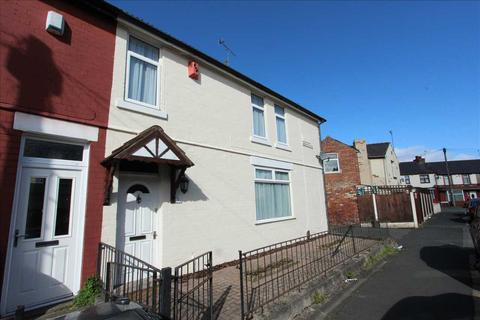 3 bedroom end of terrace house for sale - Beechfield Road, Ellesmere Port