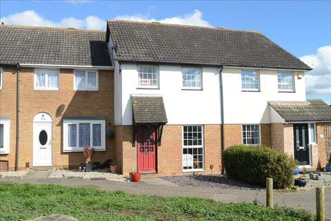 3 bedroom house for sale - Blacklock, Chelmer Village, Chelmsford