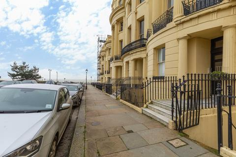 Studio for sale - Hove East Sussex