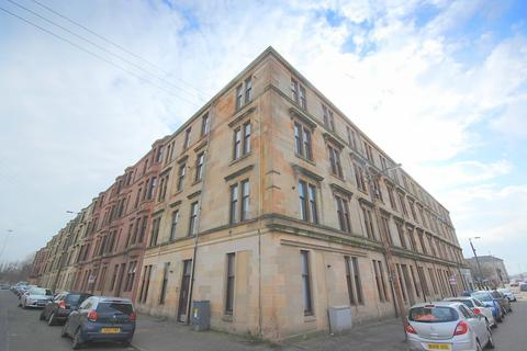 2 bedroom flat for sale - Medwyn Street, Whiteinch, Glasgow, G14 9RT