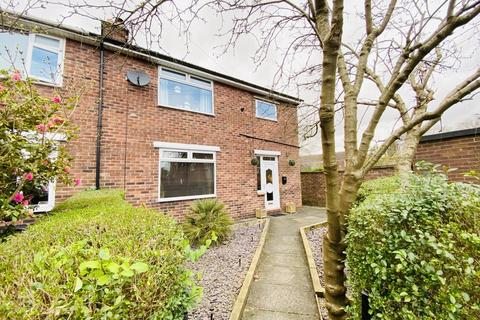 3 bedroom semi-detached house for sale - Ash Road, Sandiway