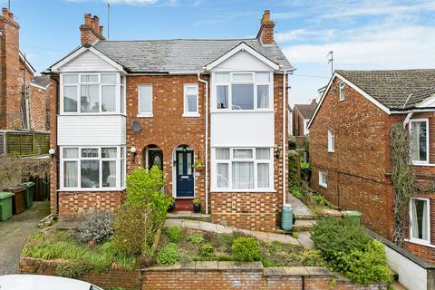 3 bedroom semi-detached house for sale - Dynevor Road, Tunbridge Wells