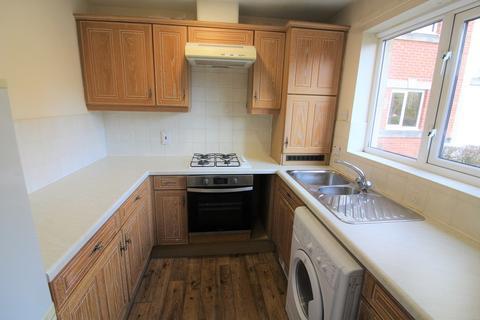 2 bedroom apartment to rent - Montague Court, Darlington, County Durham