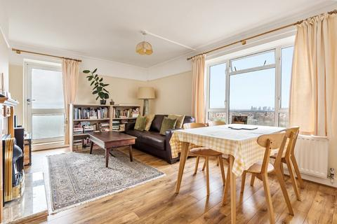 2 bedroom apartment for sale - Strongbow Crescent, Eltham SE9