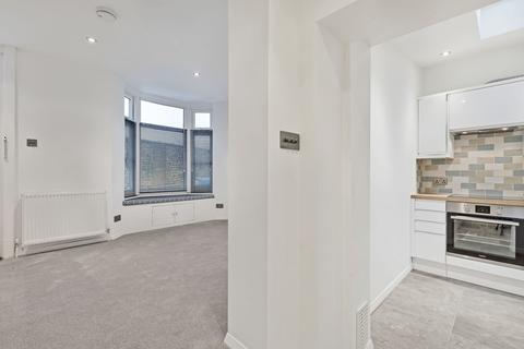 1 bedroom terraced house for sale - Popes Folly, Brighton