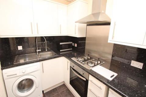 1 bedroom apartment to rent - CAMBUSLANG ROAD, RUTHERGLEN, G73 1AW - UNFURNISHED