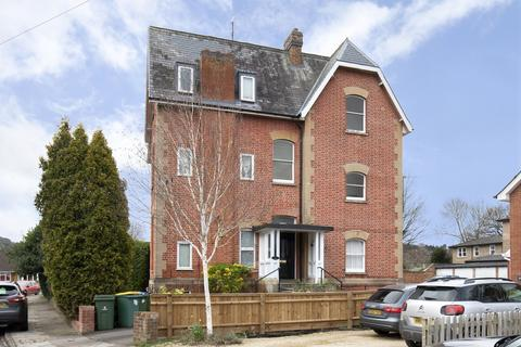 1 bedroom apartment for sale - Hayes Road, Cheltenham GL52 2QF