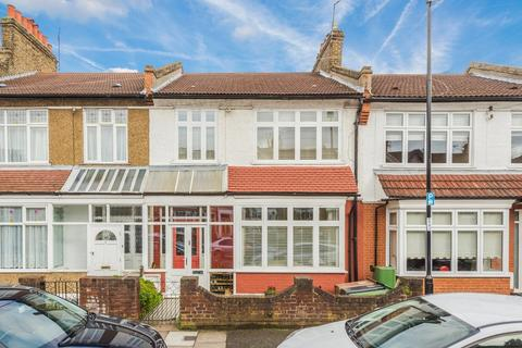 3 bedroom terraced house for sale - Arthurdon Road