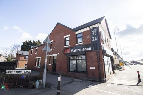 2 bedroom apartment to rent - North Road, Cardiff