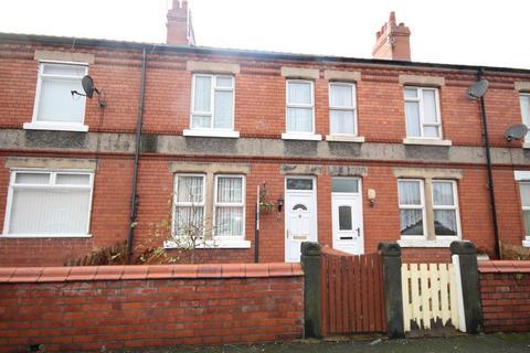 3 bedroom terraced house for sale - Mawddwy Avenue