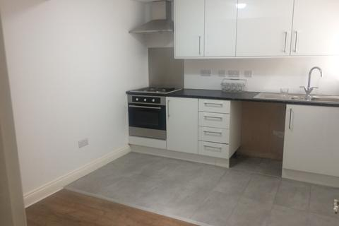 1 bedroom apartment to rent - Princess Road West, Leicester