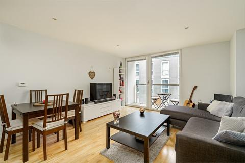 1 bedroom apartment for sale - Lanterns Way, Isle Of Dogs