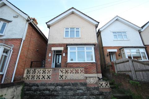 3 bedroom detached house for sale - Douglas Road, Parkstone, Poole, BH12