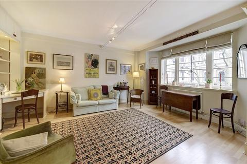 Studio for sale - Vicarage Court, Vicarage Gate, London, W8