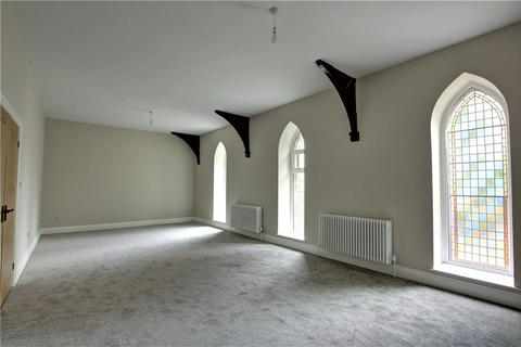 5 bedroom detached house for sale - The Old Methodist Church, Front Street, Shotley Bridge, DH8