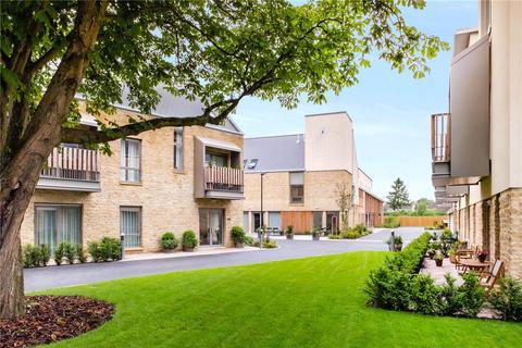 2 bedroom apartment to rent - Steepleton, Cirencester Road, Tetbury, Glos, GL8