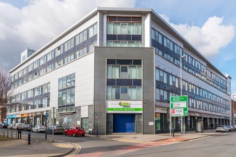 1 bedroom apartment for sale - Citispace South, Leeds City Centre