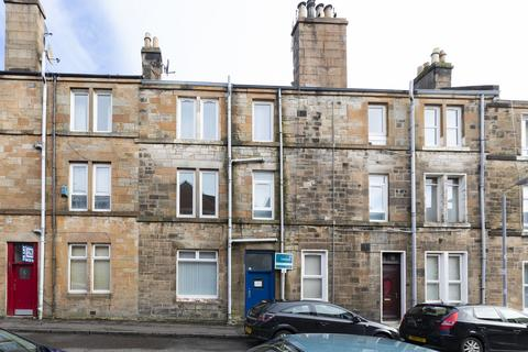 1 bedroom apartment for sale - Thistle Street, Kirkintilloch