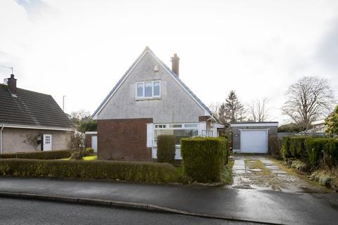 3 bedroom detached house for sale - Buchanan Drive, Lenzie