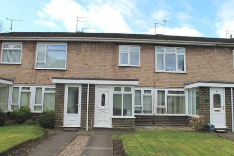2 bedroom apartment for sale - Stubbs Road, Penn Fields