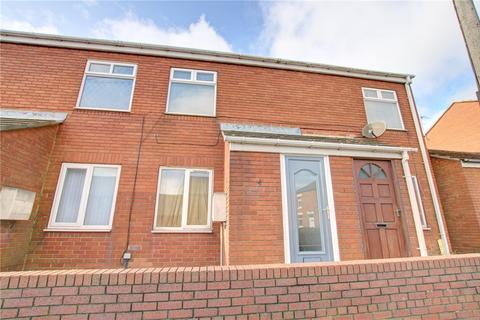 2 bedroom maisonette for sale - Rosemount Court, Bishop Auckland, County Durham, DL14