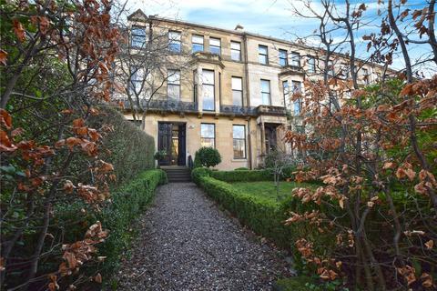2 bedroom apartment for sale - Garden, Cleveden Road, Cleveden, Glasgow