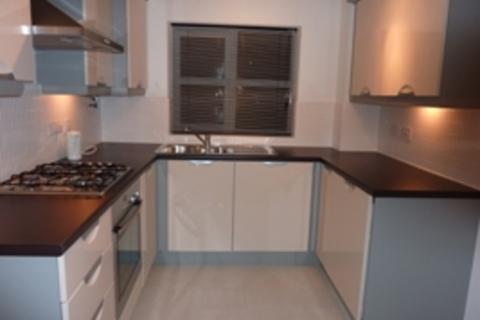 1 bedroom flat to rent - Millbank Place, Bestwood Village, Nottingham