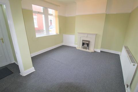 3 bedroom terraced house for sale - Brook Street,  Preston, PR2