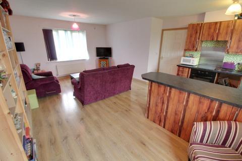 1 bedroom apartment for sale - Maynard Road, Edgbaston