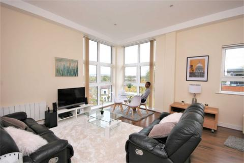2 bedroom flat for sale - Hither Green Lane, Lewisham