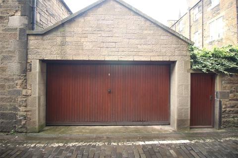 Garage to rent - Garage, Palmerston Place Lane, Edinburgh, Midlothian