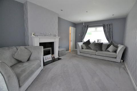3 bedroom semi-detached house for sale - Apsley Crescent, Kenton, Newcastle Upon Tyne
