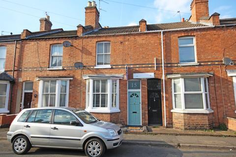 3 bedroom terraced house for sale - Gordon Street, Leamington Spa