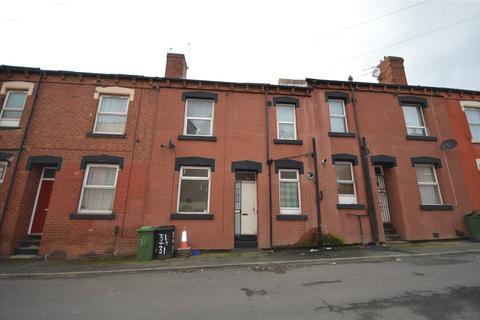 2 bedroom terraced house for sale - Woodview Terrace, Leeds, West Yorkshire