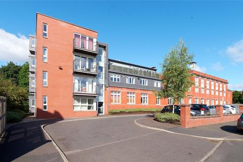 2 bedroom apartment to rent - 3/2, Munro Place, Anniesland, Glasgow
