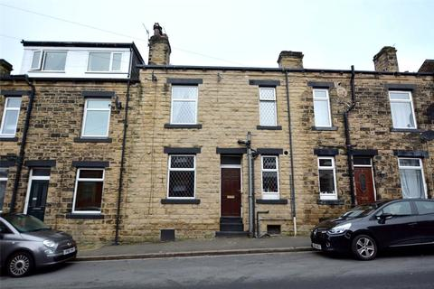 2 bedroom terraced house for sale - Mill Lane, Leeds, West Yorkshire