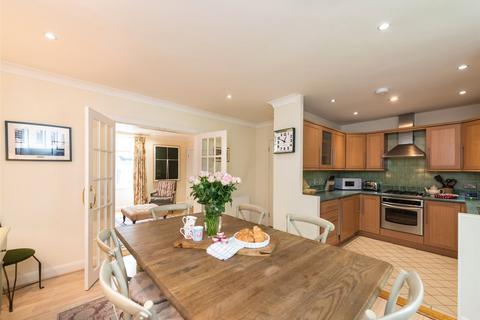 3 bedroom apartment for sale - Belford Mews, Edinburgh
