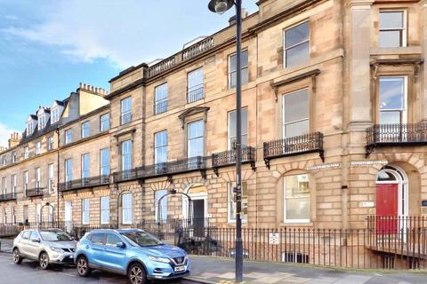 1 bedroom apartment for sale - Apartment 8, 40-42 Melville Street, Edinburgh, Midlothian