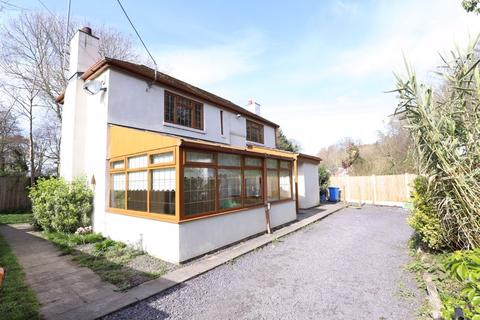 2 bedroom detached house for sale - Mill Street, St. Asaph