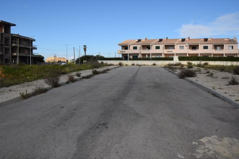 Land - Ferreiras,  Algarve