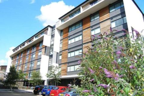 2 bedroom apartment to rent - Madison Court, 52 Broadway, Salford, M50 2UD