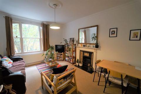 2 bedroom apartment for sale - Randolph Avenue, W9
