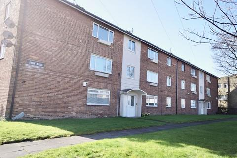 2 bedroom apartment for sale - Morrit Court, Benton