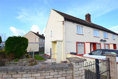 2 bedroom apartment for sale - Ffordd Gwynedd, Llandudno, Conwy, LL30