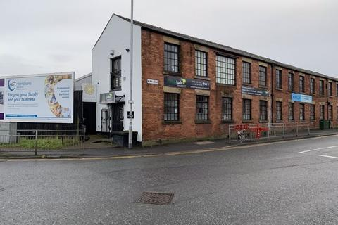 Property - To Let - The Studio, Redbrook Mill, Bury Road, Rochdale