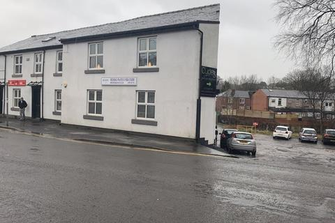 Property to rent - To Let - Ground Floor Studio, Redbrook Mill, Bury Road, Rochdale