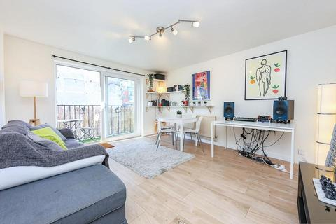2 bedroom flat for sale - Halcrow Street, London E1