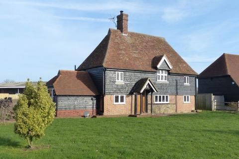 3 bedroom farm house for sale - Hawkenbury, Kent